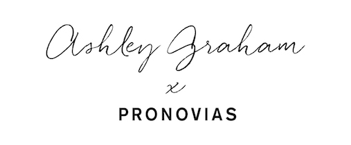 Pronovias Ashley Graham Banner 507x209